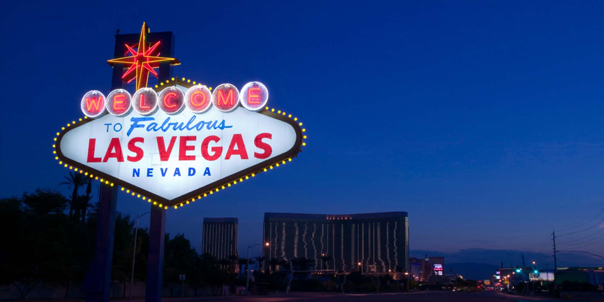 Hotels To Visit In Vegas